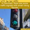 WTF Fun Fact – Viking Signal
