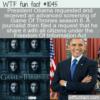 WTF Fun Fact – Obama & Game Of Thrones