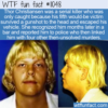 WTF Fun Fact – The Mad Dane