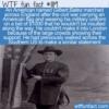 WTF Fun Fact – Gilbert Bates