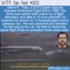 WTF Fun Fact – Hijacker Glenn Tripp
